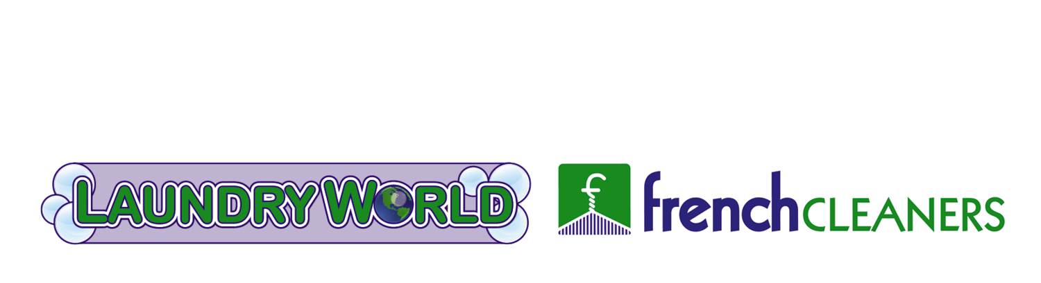 Black Hills Laundry & Dry Cleaning