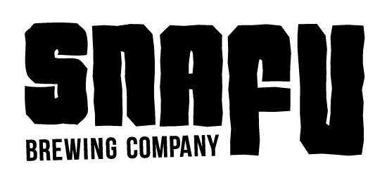 Snafu Brewing Company