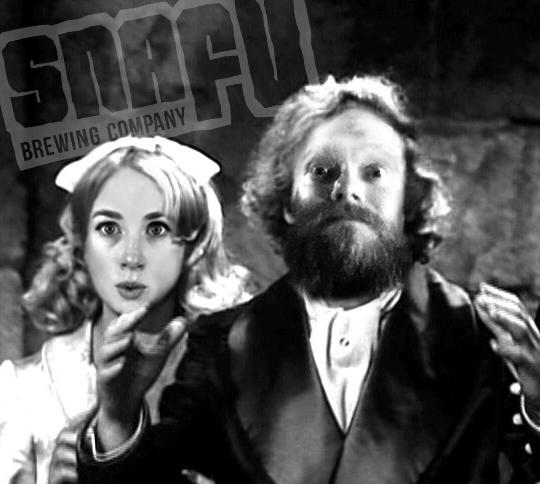 Skoon-Frankenstein.jpg