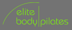 Elite Body Pilates