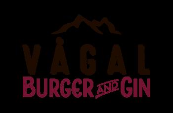 vagal-logo.png