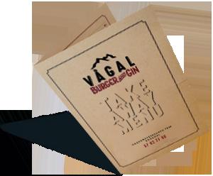 vagal-takeawaymeny-300.png