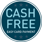 cash-free-easy-card-payment-smaller.png