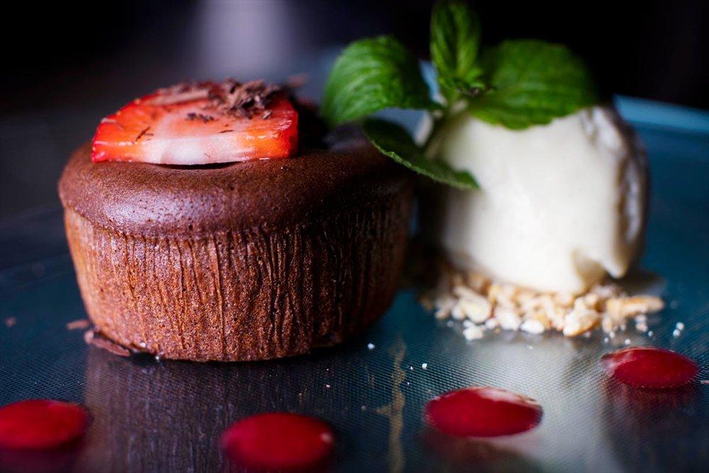 Tortino-al-cioccolato-1200px.jpg