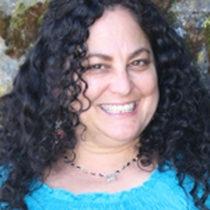 Lori Davis - Executive Director