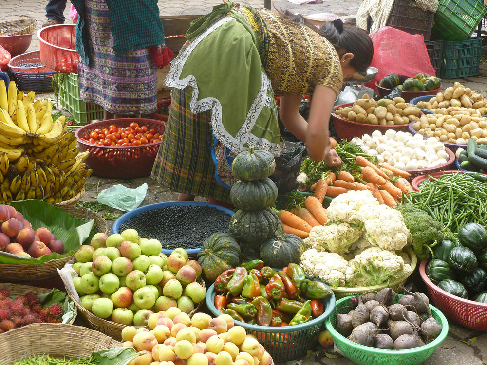 Beautiful Produce Guatemala.jpg