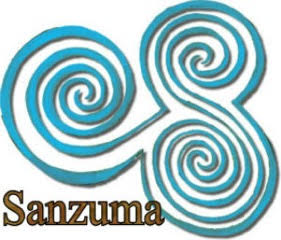 Come and join us at the Sanzuma Celebration!
