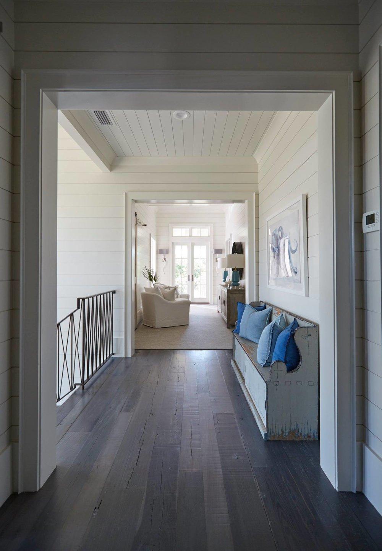 Cochran Upstairs Hallway Floor.jpg