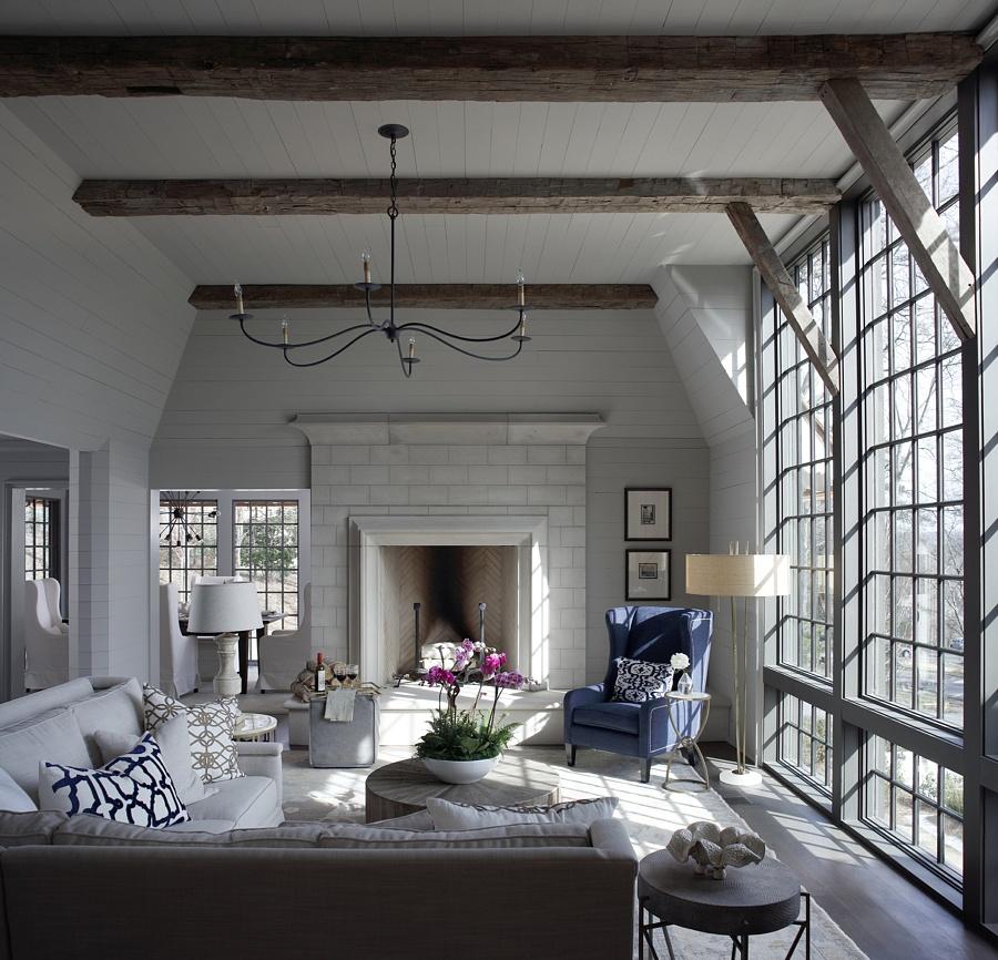 Living-room-900x866.jpg