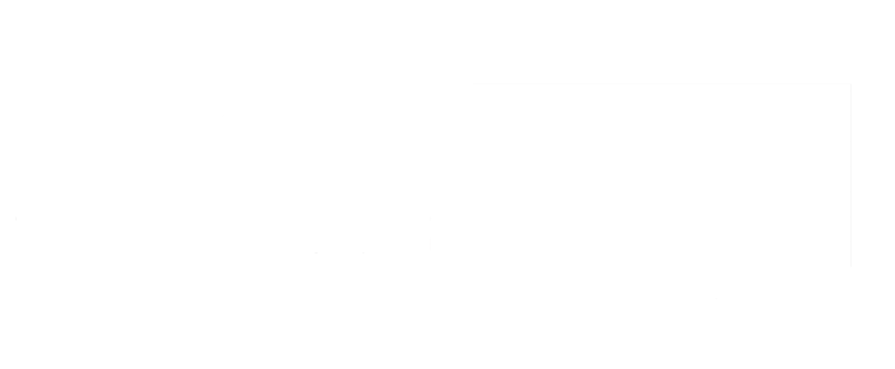 RAW Home Logo.png