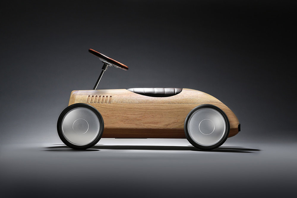 WOODEN CAR SIDE LOW RES.jpg