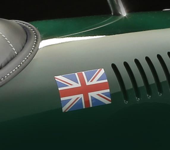 BENTLEY flag.jpg
