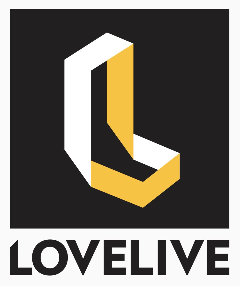 LoveLive
