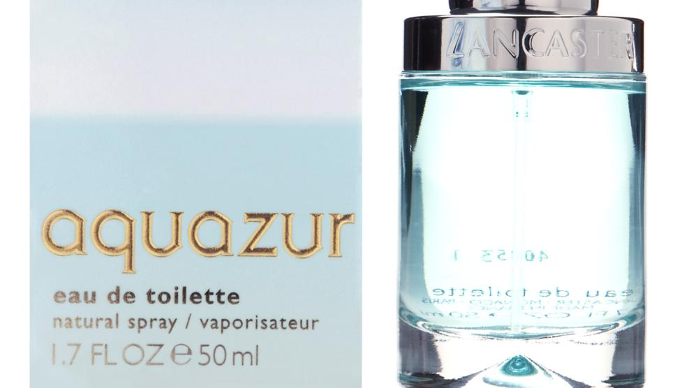 Aquazur