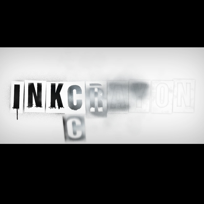 INKCRAYON_screens_02.jpg
