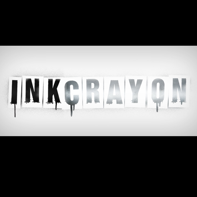 INKCRAYON_screens_03.jpg