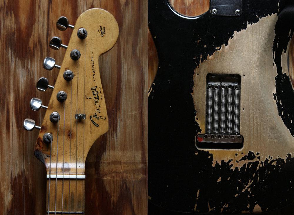 Clapton_screens_01.jpg