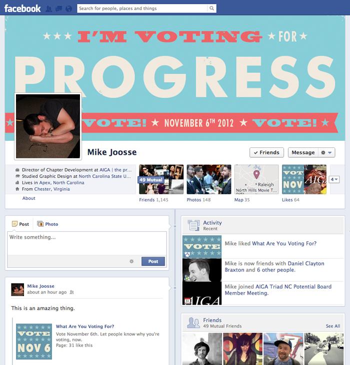 vote_FB.jpg