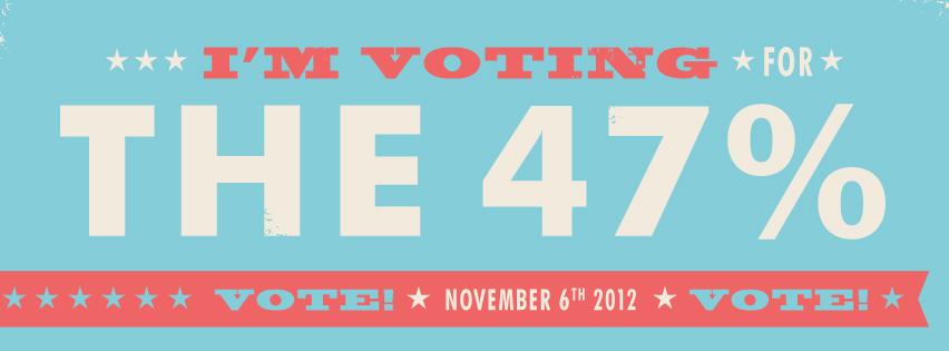 ElectionFB11.jpg