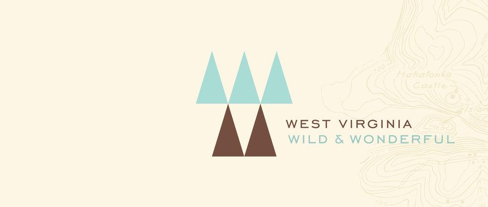 WV_Logo2.jpg