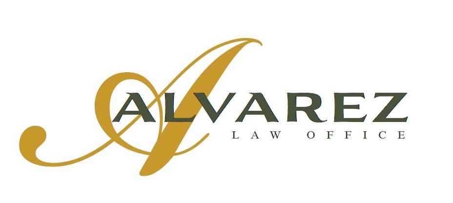alvarez-mobile-logo5.jpg