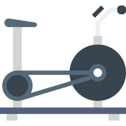 stationary-bike.png