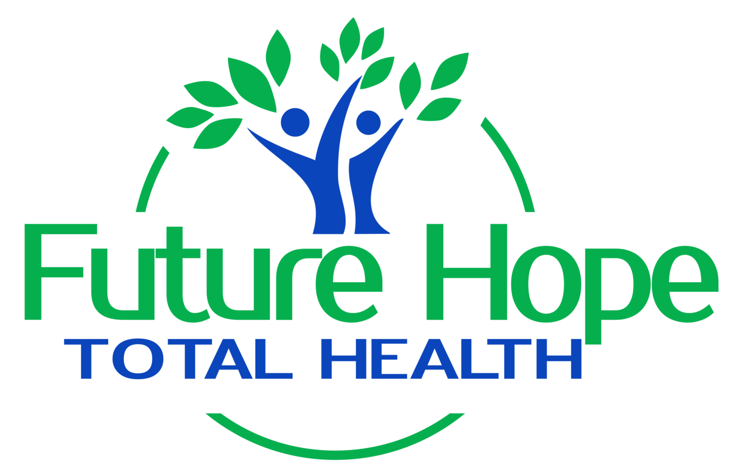 Future Hope Total Health | Funtional Medicine | BioTe BHRT | Massage Therapy