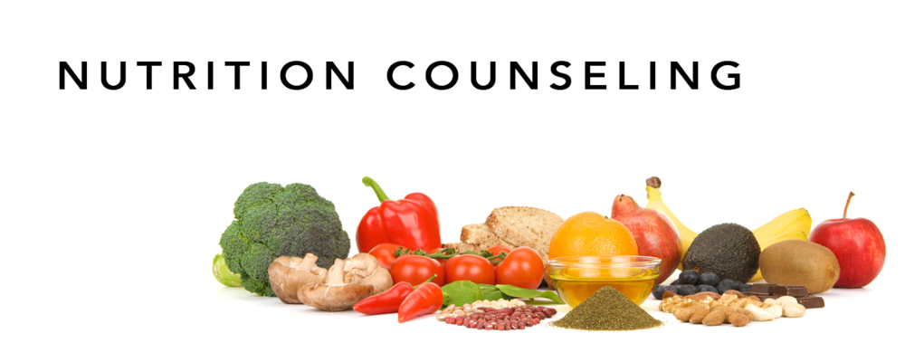 NutritionCounseling.png