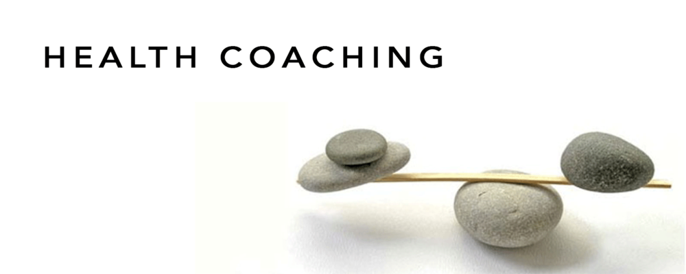 HealthCoachBanner.png