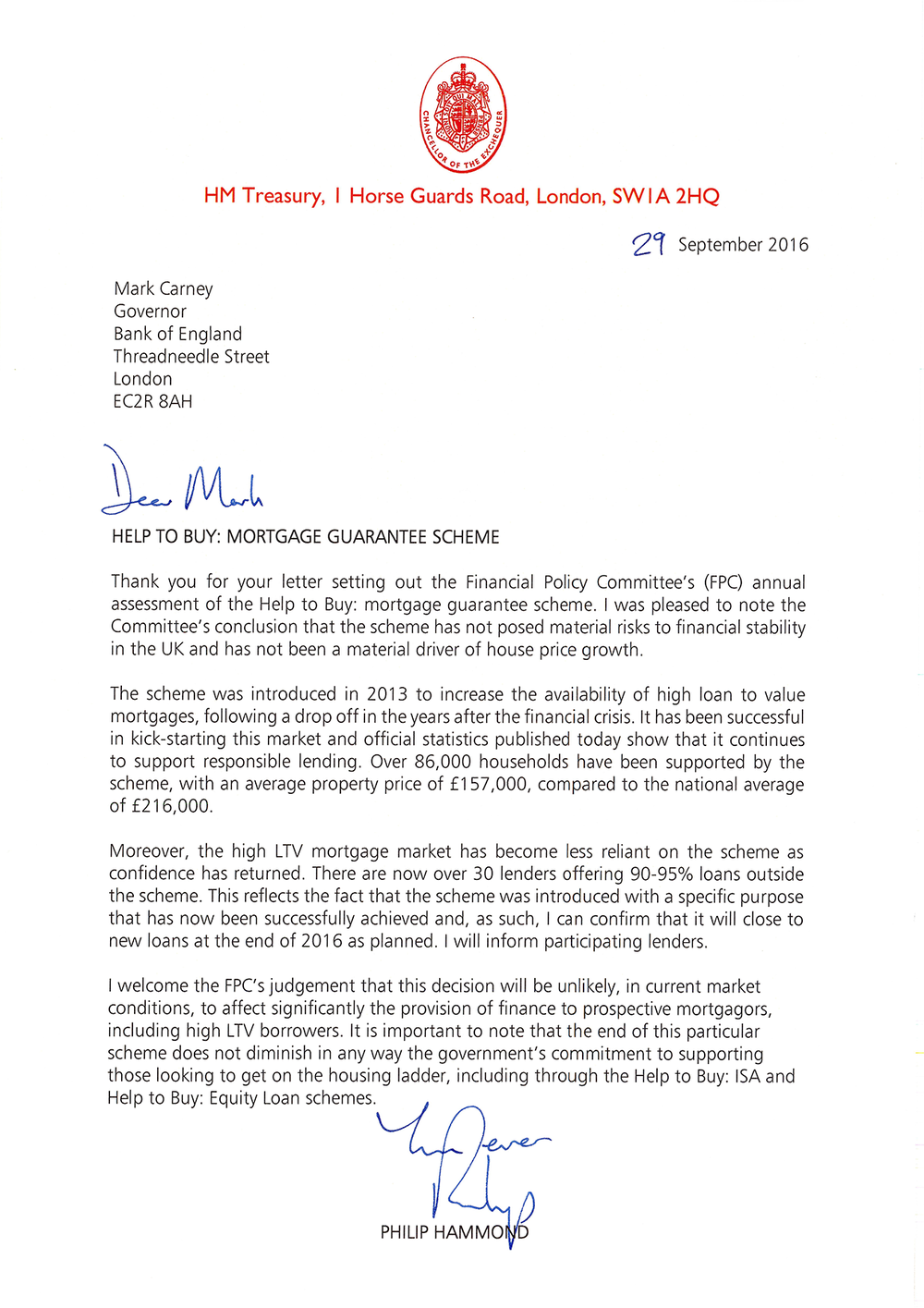 letter_from_chancellor_to_bank_of_england_governor