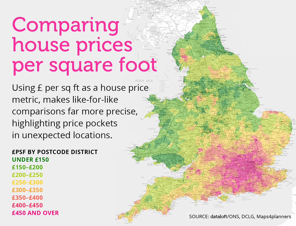 54 Compare £ per square foot-01-01.png
