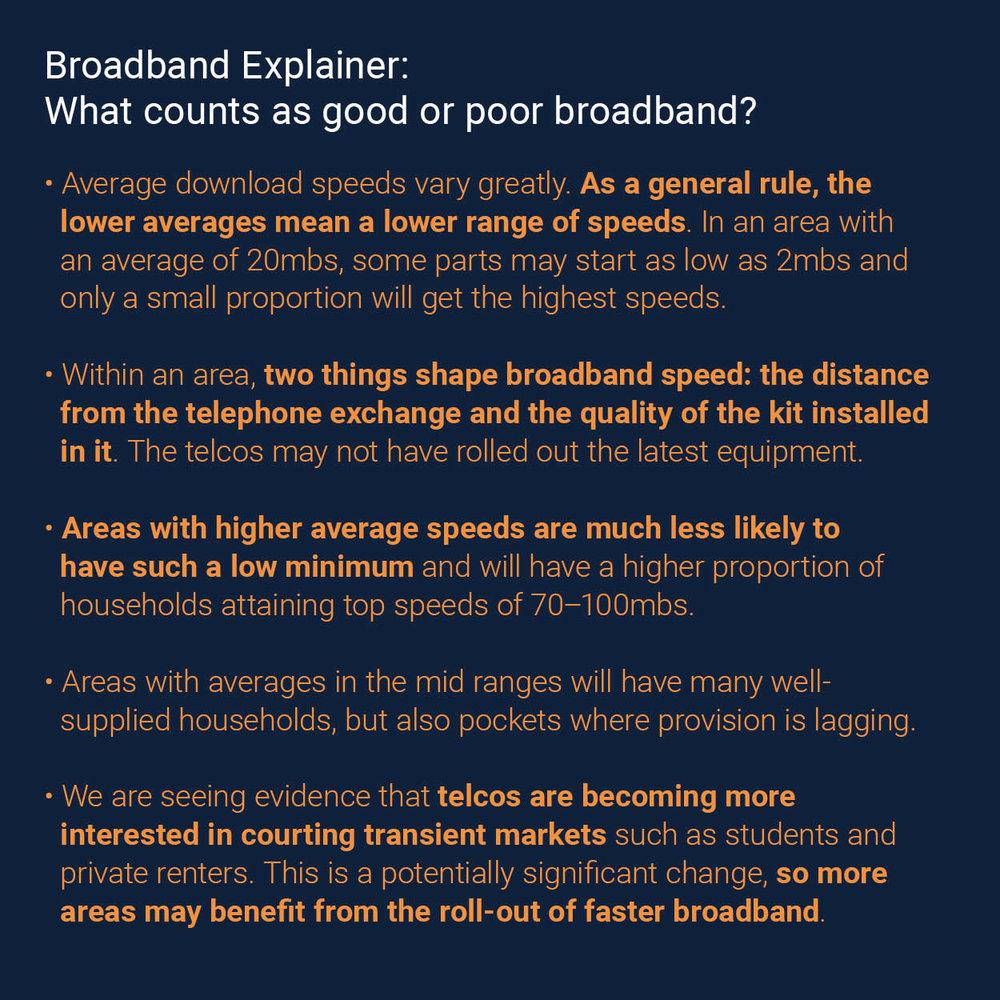 Broadband breakdown.jpg