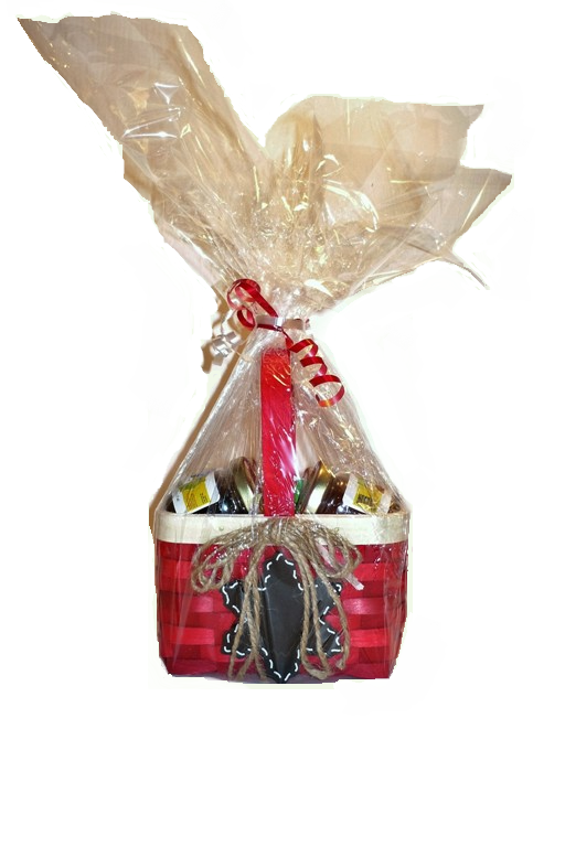 JELLY_Gift+Basket_Minis_Retouch1.png