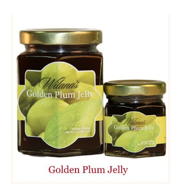 GoldenPlumJelly.png