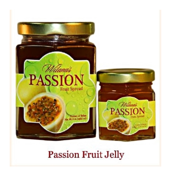 PassionFruitJelly