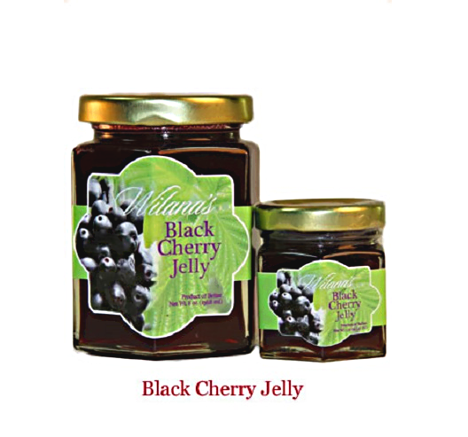 BlackCherryJelly