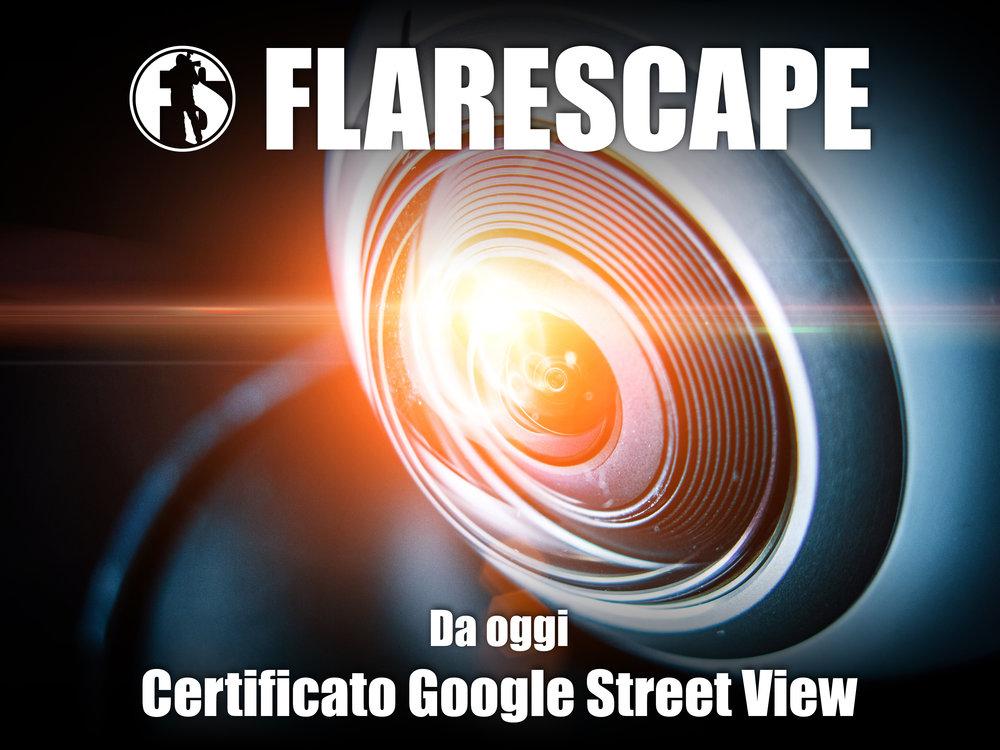 streetview360