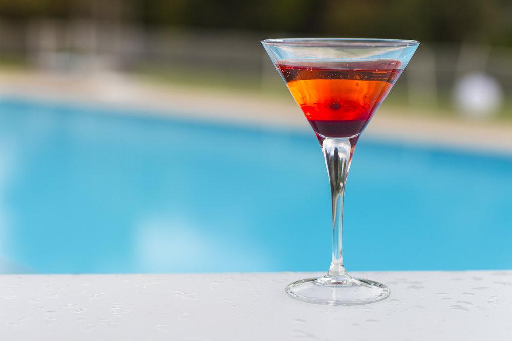 fotografo cocktail evento inaugurazione stagione
