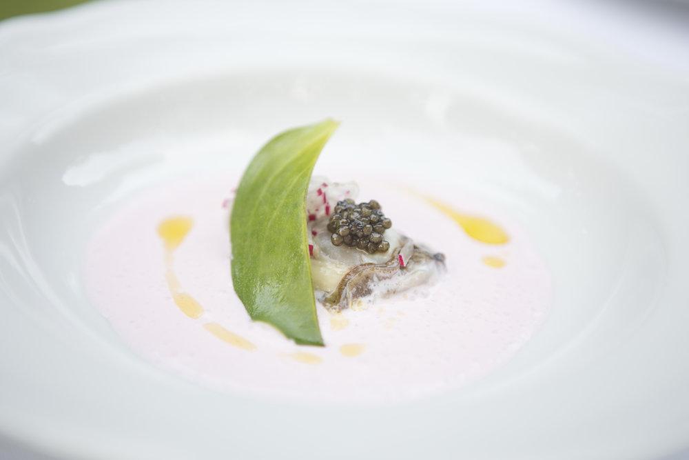 fotografo chef stellato antonino cannavacciuolo food
