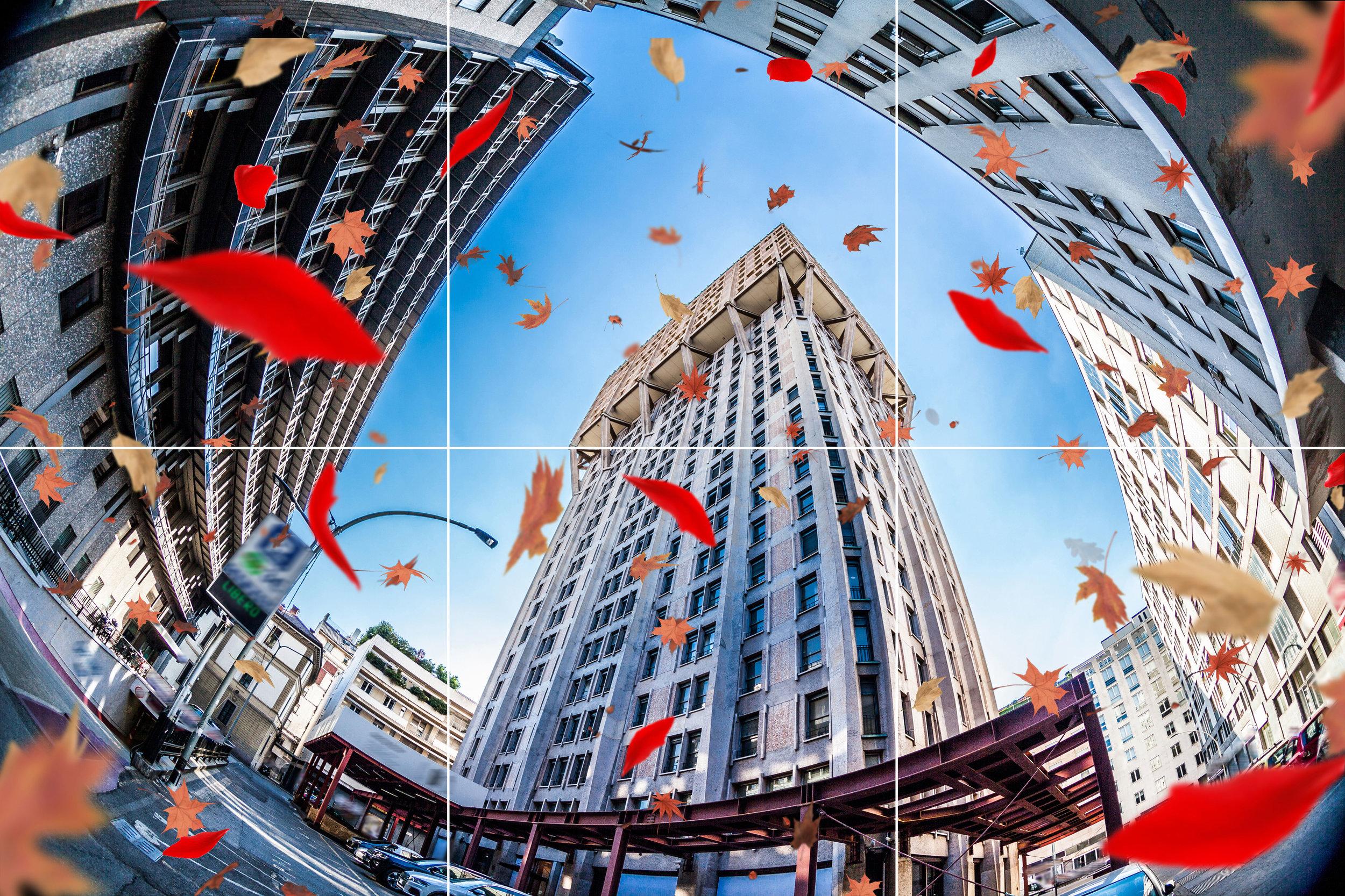 Mosaico Come Si Realizza come si fanno i post a mosaico su instagram — flarescape