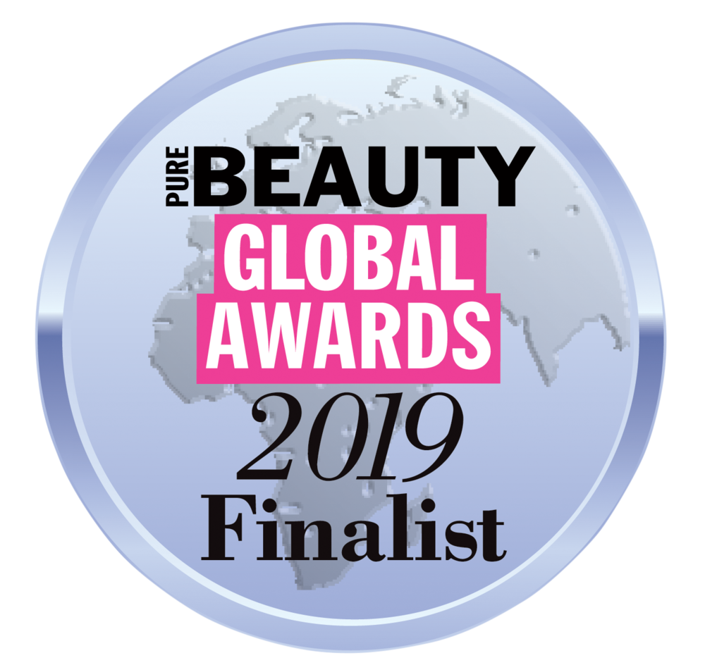 PB_Global_Awards_Finalist_2019 (1).png