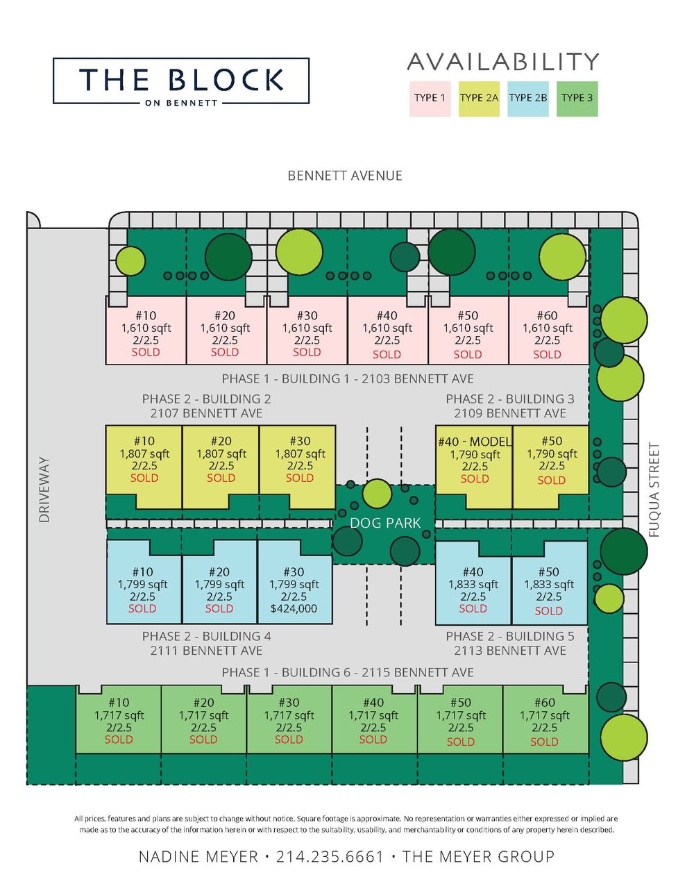 The Block Site Plan.jpg