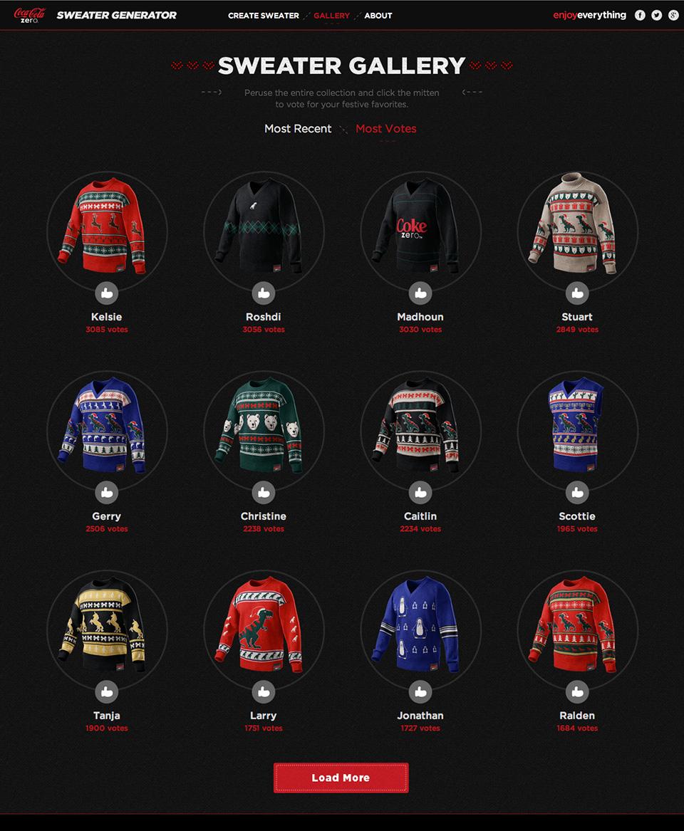 sweater_screen_4_o.jpg