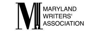 Check out the Maryland Writers' Association!