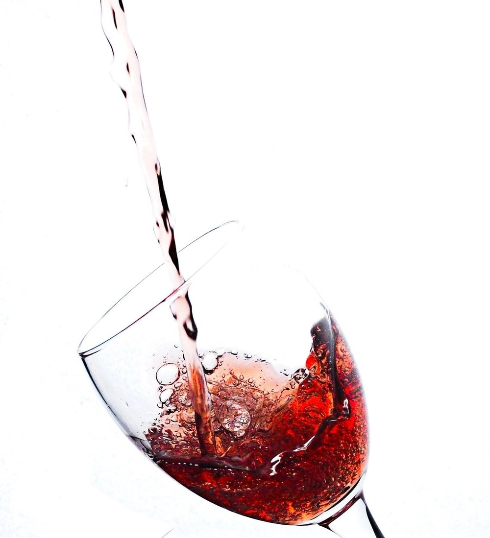 alcohol-close-up-colors-935240.jpg