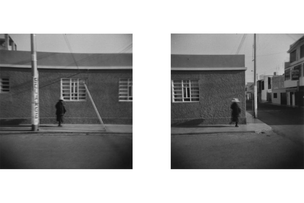 Street Corner (2)