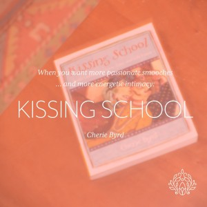 kissingschool