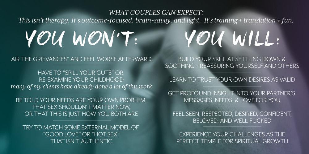CouplesCanExpect.jpg