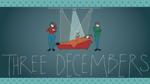 Three+Decembers+with+text.png