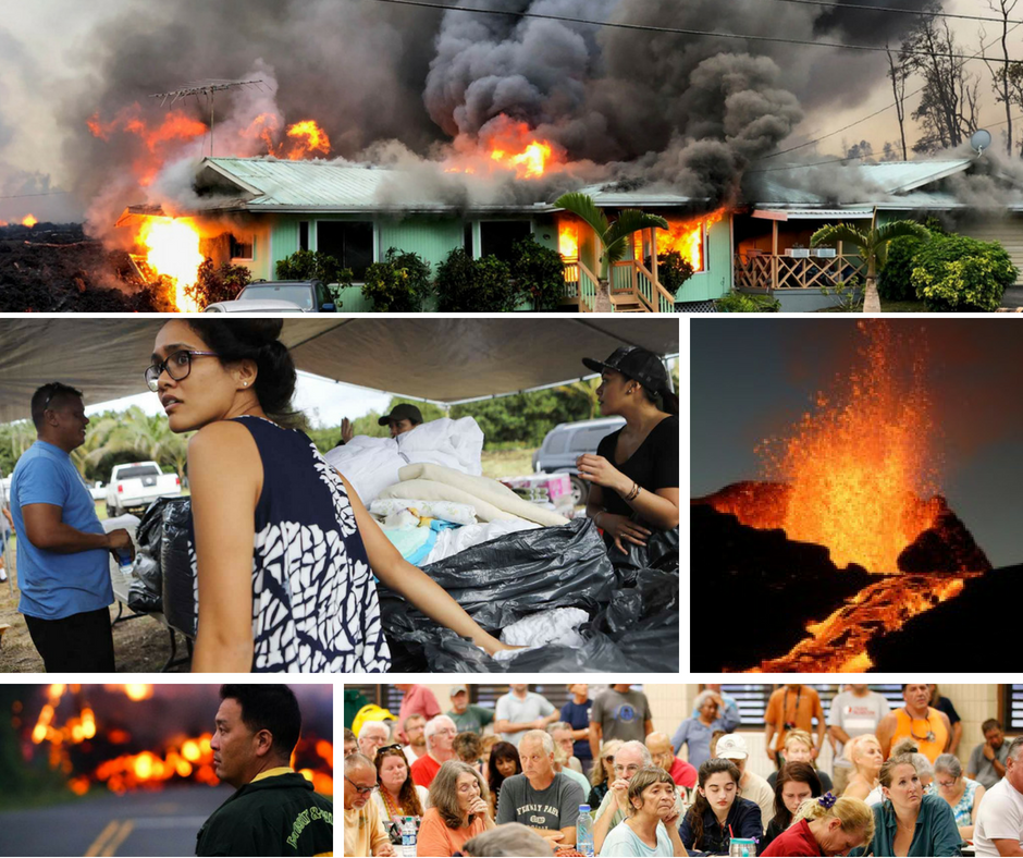 Support Victims of Hawaii Natural Disasters Picture.png